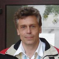 Konstantin Leonov aka minimus