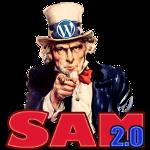 SAM-20-150