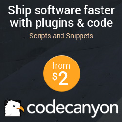 codecanyon