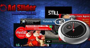 ad-slider-addon-660x330