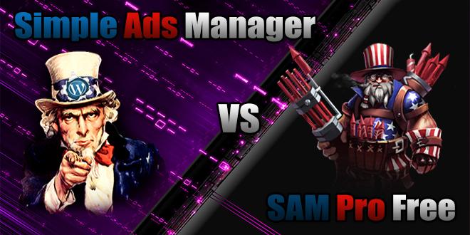 sam-vs-sam-pro-660x330